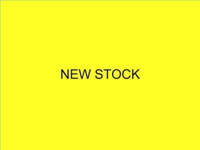 New Stock